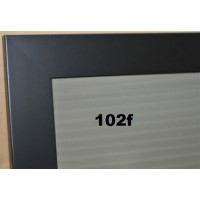 AD 102