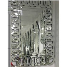 AD17 -HOME CONTEMPORARY MODERN MIRRORS