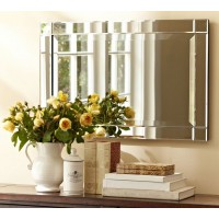 AD13-CONTEMPORARY MIRRORS 907