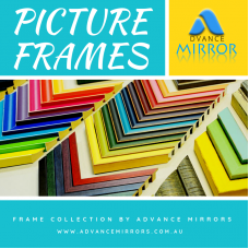 FR0-ADVANCE PICTURE FRAMING