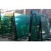 G01-GLASS MIRRORS WHOLESALE & DISTRIBUTION